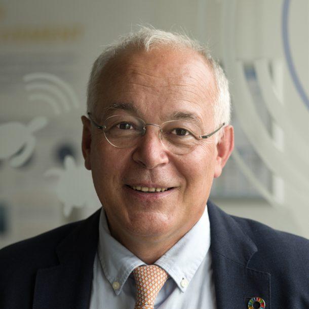 DR Ifremer